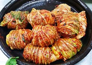 kimchi cc4.png