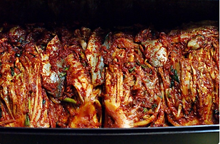 kimchi hải sản 4.png