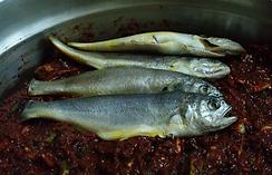kimchi hải sản 2.png