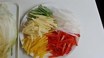 kim chi cải trắng cuộn 1.png