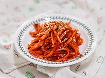 kimchi củ cải sợi.jpg