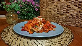 kimchi mực.jpg