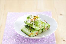 kimchi dưa leo trắng 1.jpg