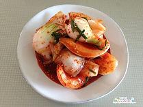 kimchi hành tây.jpg