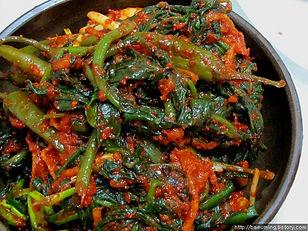 kimchi lá củ cải 2.jpg