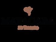logo mayacaba-01.png
