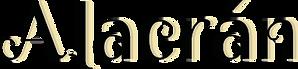 logo alacran extenso 2.png