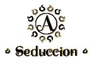 logo alacran seduccion-01.png