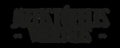 logo mefistofeles varietales.png