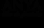 logo-anya-premium.png