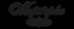 logo mefistofeles reserva.png