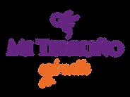 logo-miterruno-expresion-01.png