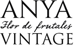 logo-anya-vintage.png