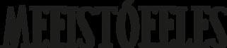 logo mefistofeles.png