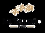 logo-miterruno-uvas-01.png