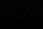 logo-anya-reserva.png