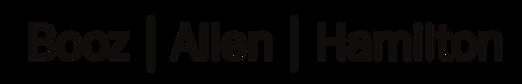 BAH logo.png