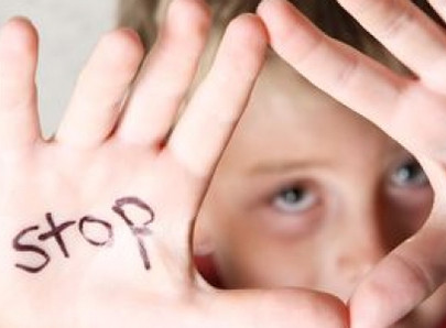8 WAYS TO HELP YOUR CHILD WITH AUTISM STOP BULLYING AT SCHOOL