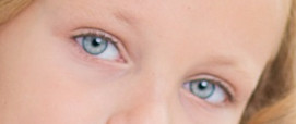 Help Your Child with Autism Build Stronger Bonds through Eye Contact