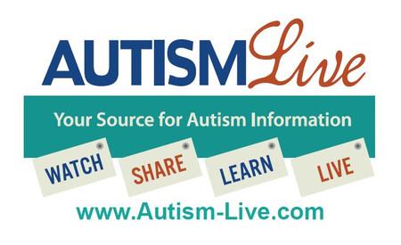 Autism Live interview