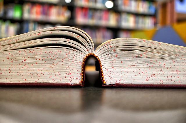 book-92771_640.jpg
