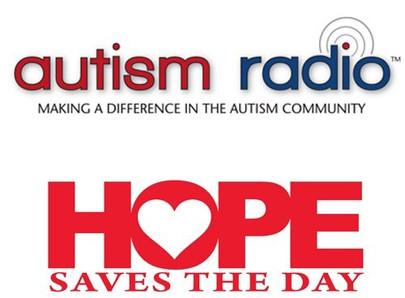 AutismRadio.org Interview