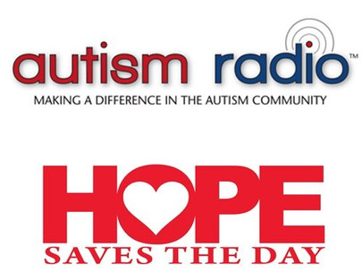 AutismRadio.org Interview