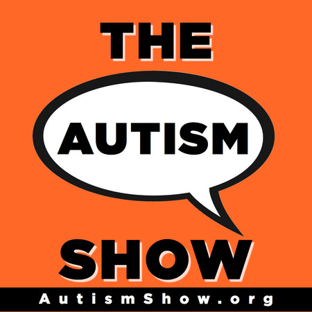 The Autism Show interview