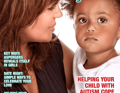 Valuable Ways to Help Your Child with Autism Cope with Traumatic Events
