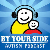'By Your Side' Podcast Interview