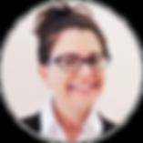 Karen Kabaki-Sisto, Speech Therapist ABA Instructor