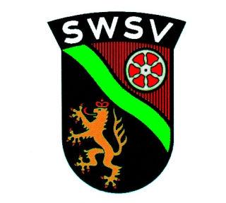 SWSV-LOGO.jpg
