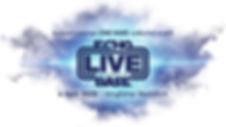 Echo_live_04042020.jpg