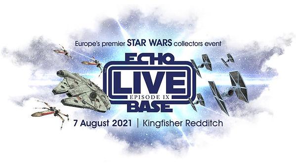 Echo Live 07.08.21.jpg