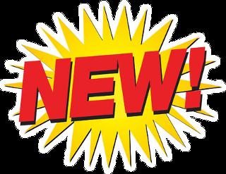 Kenner & Palitoy SW ESB Die-cast Vehicle Cardback Acrylic Display Case