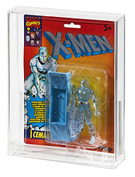 ADC-041-X-MEN-Iceman-.jpg