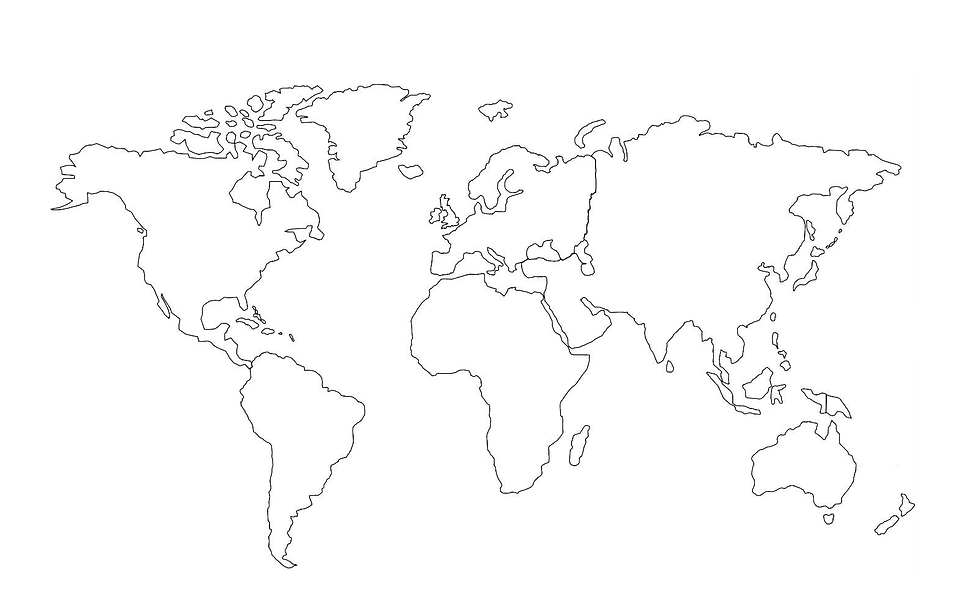 World_Blank.png