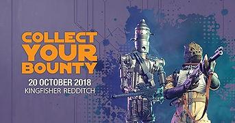Echo Live Oct 2018.jpg