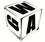 Cube Stylised.jpg