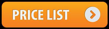 price-list-icon-2.jpg