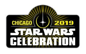 swcc19-logo.png