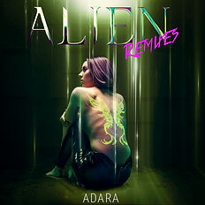 Alien Album remix WEB.jpg