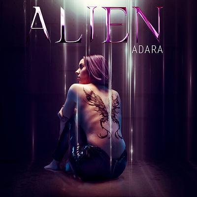 Alien AlbumWeb.jpg