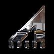 A-Logo-Metallic.png