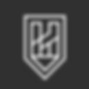 Haven Logo Cap.png