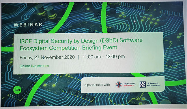 DSbD Software Ecosystem Competition (2).