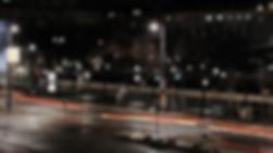 Screen Shot 2018-11-09 at 19.54.44.png