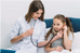 Top 8 Child's Health Symptoms to Check with Your Pediatrician