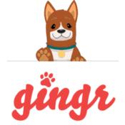 Gingr.png