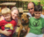 Chesapeake Dog Training Annapolis 3.jpg